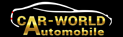 CARWORLD Automobile